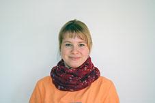 examinierte-Gesundheits--und-Krankenpflegerin-Claudia